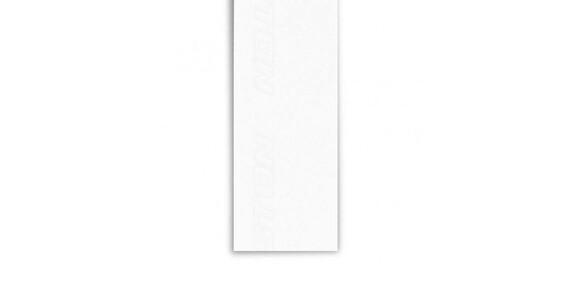 EASTON Pinline Logo Owijka kierownicy biały